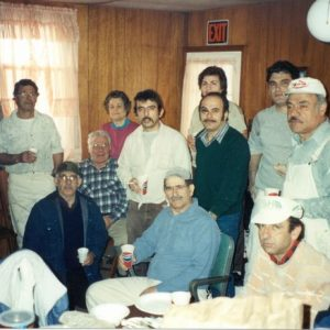 1992_clubhouse_painting