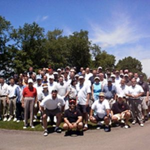 1golf_outing_2004