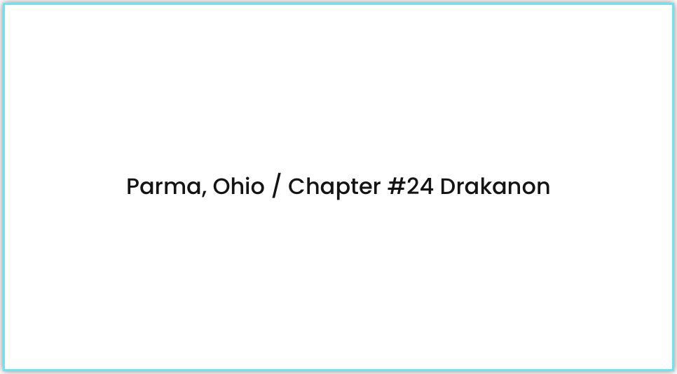 chapter 24 parma ohio