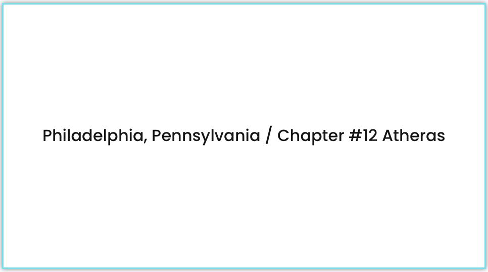 chater 12 philadelphia